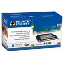 Toner do HP LCBPH3800C (OEM: Q7581A)