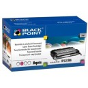 Toner do HP LCBPH3800M (OEM: Q7583A)