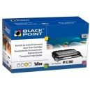 Toner do HP LCBPH3800Y (OEM: Q7582A)