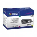 Toner do HP LBPPH61A (OEM: C8061A)