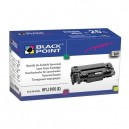 Toner do HP LBPPH11X (OEM: Q6511X)