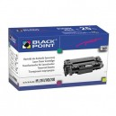 Toner do HP LBPPH11A (OEM: Q6511A)