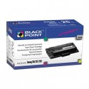 Toner do Samsung LBPPS2250 (OEM: ML-2250D5)