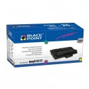 Toner do Samsung LBPPS1520 (OEM: ML-1520D3)