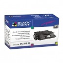 Toner do HP LBPPH61X (OEM: C8061X)