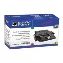 Toner do HP LBPPH27X (OEM: C4127X)