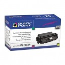 Toner do HP LBPPH92A (OEM: C4092A)