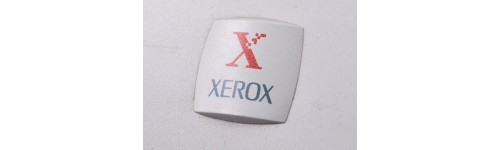 Tonery do Xerox