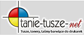 Tanie-tusze.net